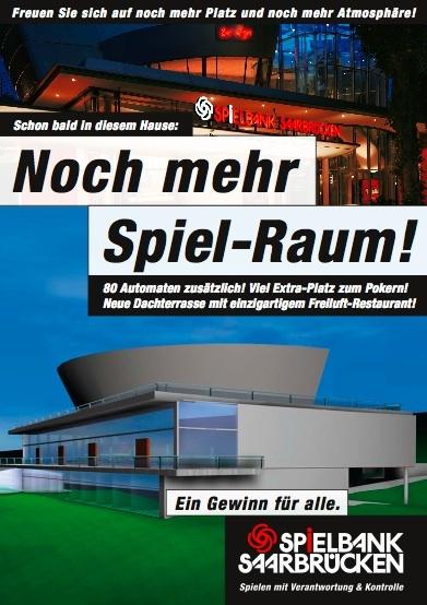 spielbank bad oeynhausen croupiers